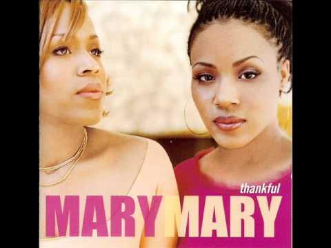 mary-mary-shackles-raytex111
