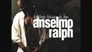 Anselmo Ralph - Moça Eu Te Peço