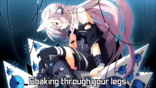 Nightcore - I Like It Loud