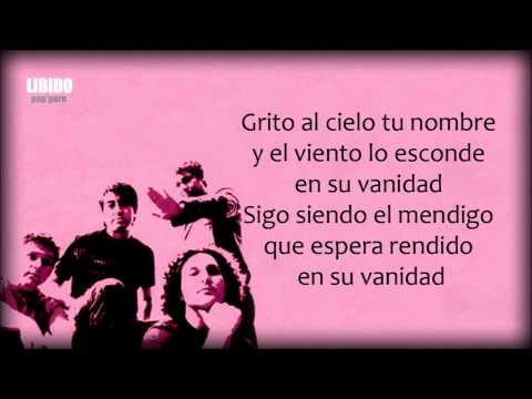 libido-fragil-letra-1080p-full-hd-audio-hq-onrockmusic