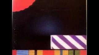 Pink Floyd - 01 The Post War Dream (Spanish Subtitles - Subtítulos en Español)