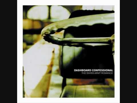 Dashboard Confessional Chords Images Chord Guitar Finger Position