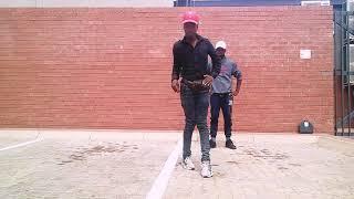 Banomoya by prince kaybee ft busiswa