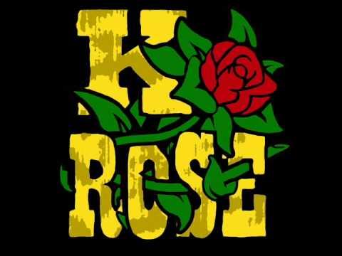 Whitney Shafer All My Exes Live In Texas Lyrics K Rose Gta