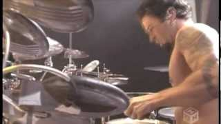 Korn - Right Now [HQ] (Live in Japan 2004)