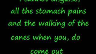 System Of A Down - Needles (Lyrics)