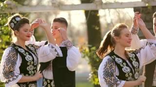 Gabi Pirnau & Danut Mersan -  Viata-i faina si imi place [oficial video] 2017