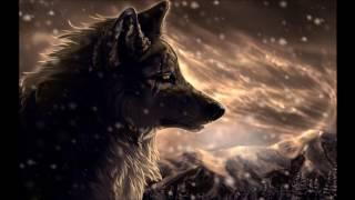 Nightcore Cry Wolf