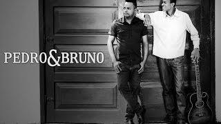 Pedro e Bruno - Pedreiros Cantores Horizonte Azul Leandro e Lonardo (Cover )