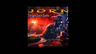 JORN   Live To Win