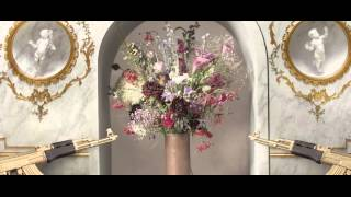 LIDO - MONEY (OFFICIAL VIDEO)