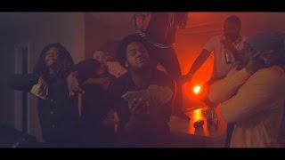 Lil Ronny MothaF - AYE (Music Video) Shot By: @HalfpintFilmz