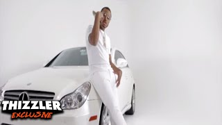 Lil Uno - Got a Bag (Exclusive Music Video) [Thizzler.com]
