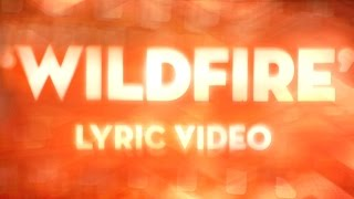 Wildfire - blink-182