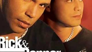 Rick e Renner - Amor Aventureiro (2004)