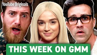 Poppy | This Week on GMM