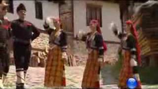 Росица Пейчева-Гайдине Свирят