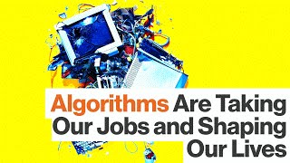 Algorithms and Personalities