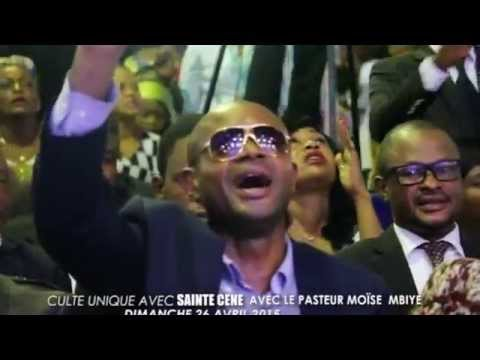 pasteur-moise-mbiye-yaya-adoration-moise-mbiye-tv