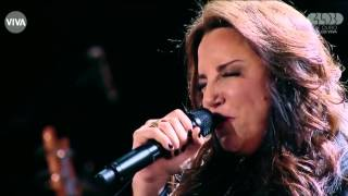 Ana Carolina - Sangrando -  FullHD