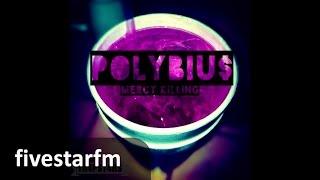 Suavemente - Polybiu$ rmx