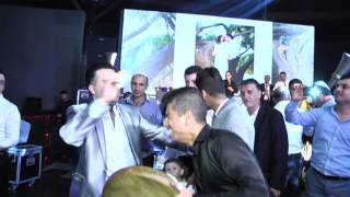 WEDDING BUKHARIAN 2015 BOOM BOOM AFAKOT