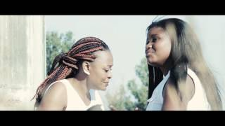 Mathias Mhere   SimbaOfficial HD Video 2016NAXO Films zim gospel width=