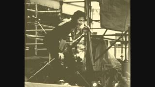 Joan Jett - I Love Rock N' Roll  HQ