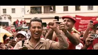 Yo si quiero a Venezuela - Omar Acedo