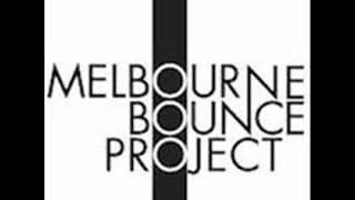 Tango-Melbourne Bounce