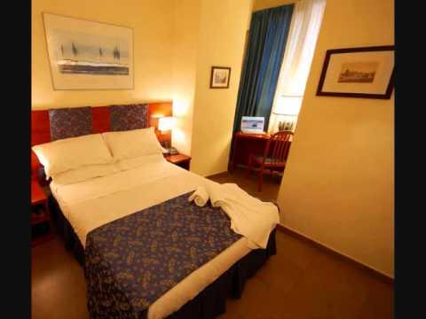 Hotel Felice video.wmv