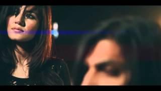 Bilal Saeed Mahi Mahi HD 1080 - YouTube.mp4