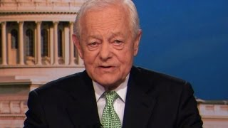 "Face The Nation with Bob Schieffer - Schieffer: ""Our time is over"" - no more!"