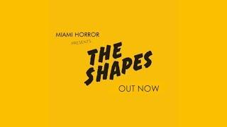 Miami Horror - Azimba (Official Audio)