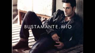 David Bustamante - Me salvas