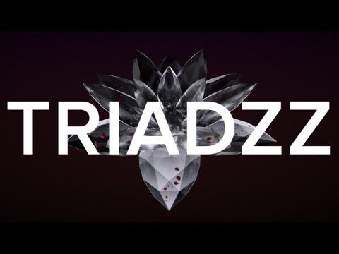 rustie-triadzz-download-now-numbers12345678