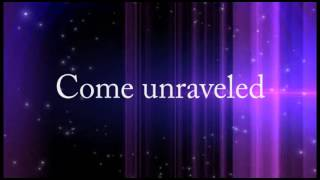 Starset - It Has Begun - Lyric Video