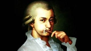 Den - Mozartstep ( Mozart Symphony No. 25 Dubstep Remix )