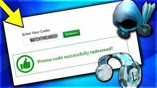 How to get free stuff on roblox catalog new april 2018