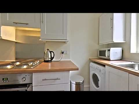 House To Rent in Barrington Road, Liverpool, Grant Management, a 360eTours.net tour