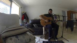 The Roots - Seed 2.0 (Loop Pedal Cover)