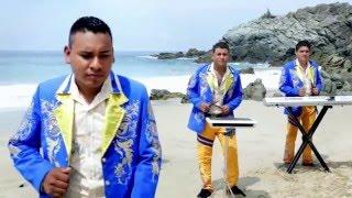 LA IMPONENTE BANDA INSPIRACIÓN DE TIERRA CALIENTE -TENDRÁS QUE LLORAR POR MI(VIDEOCLIP OFICIAL 2013)