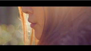 Aaron Burbidge - Start a Fire (Official Video)