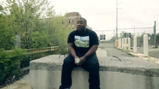 D Boy - Gon Get Enough (Official Music Video)