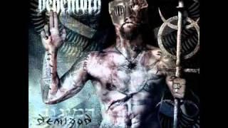 Behemoth-Conquer All (HQ)