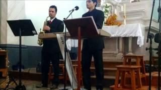"""Tema do filme """"A Bela e a Fera"""" - TVM Eventos Musicais"""