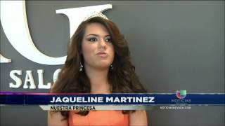 Katherine Graciano / KG Beauty Salon, Las Vegas / KGcosmetics