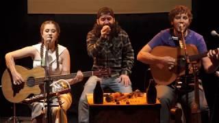 Projeto Chumbo - Aprendendo com a vida ft Williamzinho - Te Vejo Em Breve (ao vivo em Curitiba)