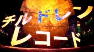 """【VOCALOID IA】Children Record """"チルドレンレコード""""【PV】ᴴᴰ"""