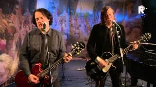 Live uit Lloyd - The Posies - Christmas
